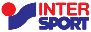 intersport-chateau-thierry__nrw5t1