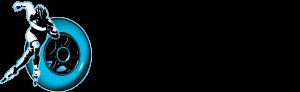 logo_errc_long_noir
