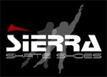 logo_sierra_150px