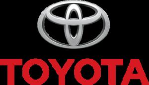 logo_toyota