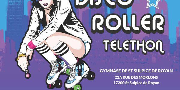 disco_roller_errc_telethon