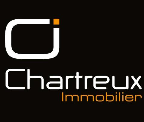 Logo-CHARTREUX-Pantones