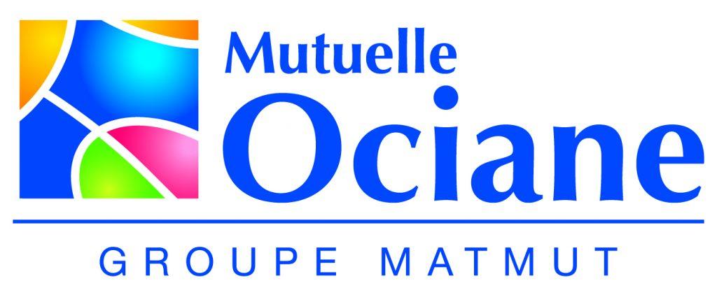 Ociane Groupe Matmut